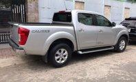 Bán xe Nissan Navara 2016, màu bạc, nhập khẩu   giá 515 triệu tại Bình Dương