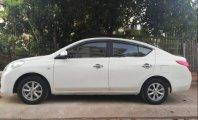 Bán Nissan Sunny XL, sản xuất và Đk cuối 2013, xe còn mới giá 275 triệu tại Đà Nẵng