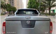 Bán Nissan Navara 4x4 MT 2012, chính chủ, giá cạnh tranh giá 345 triệu tại Hà Nội