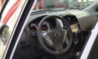 Cần bán Nissan Sunny năm 2019, giá 445tr giá 445 triệu tại Hải Phòng