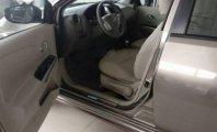 Bán Nissan Sunny XV Premium đời 2019, màu bạc, giá 492tr giá 492 triệu tại Hà Nội