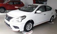 Bán Nissan Sunny XT Q - khuyến mãi lớn xe giao ngay giá 440 triệu tại Hà Nội