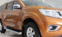 Bán Nissan Navara năm sản xuất 2018, xe nhập giá 700 triệu tại Gia Lai