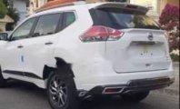 Bán xe Nissan X trail đời 2019, màu trắng, giá 940tr giá 940 triệu tại Hà Nội