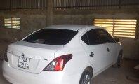 Cần bán xe Nissan Sunny 2017 biển số 74, giá 340 triệu giá 340 triệu tại Tp.HCM