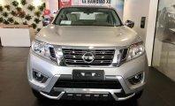 Bán xe Nissan Navara EL R - Khuyến mãi khủng 40tr giá 630 triệu tại Hà Nội