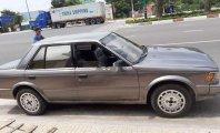 Bán Nissan Bluebird năm 1997, nhập khẩu, đồng sơn chắc chắn, xe máy móc sạch sẽ giá 40 triệu tại Bình Thuận