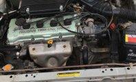 Bán Nissan Sunny MT sản xuất năm 1993, giá chỉ 58 triệu giá 58 triệu tại Hà Nội