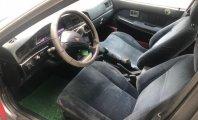 Bán xe Nissan Bluebird sx 1990, nhập khẩu Nhật Bản, số sàn, máy xăng giá 75 triệu tại Tp.HCM