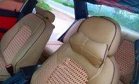Bán xe Nissan Bluebird Select Saloon 1.8 năm sản xuất 1990, bản VIP, số tay, máy xăng, màu trắng, nội thất màu kem giá 60 triệu tại Tuyên Quang