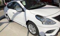 Bán xe Nissan Sunny XT Premium đời 2019, màu trắng giá 448 triệu tại Thanh Hóa
