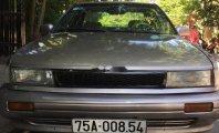 Bán ô tô Nissan Bluebird sản xuất 1992 giá 70 triệu tại TT - Huế