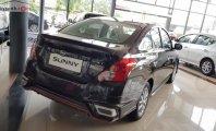 Bán xe Nissan Sunny XT Premium đời 2019, màu nâu giá 448 triệu tại Thanh Hóa