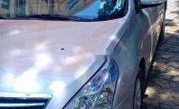 Cần bán gấp Nissan Teana năm 2010, màu bạc, xe nhập giá 435 triệu tại Hà Nội
