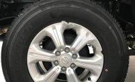 Bán Nissan Navara EL 2.5 AT 2WD 2019, màu trắng, nhập khẩu giá 669 triệu tại Cần Thơ