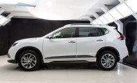 Bán Nissan X-trail 2019, giao xe ngay đủ màu - Giá cạnh tranh giá 886 triệu tại Đà Nẵng