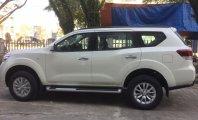 Bán Nissan Terra máy dầu 2019, xe nhập giá chỉ 849 triệu đồng và nhiều ưu đãi giá 849 triệu tại Đà Nẵng
