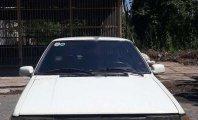 Bán xe Nissan Sunny đời 1986, màu trắng, xe nhập giá 45 triệu tại An Giang