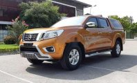Bán Nissan Navara đời 2016, xe nhập, chính chủ, 585tr giá 585 triệu tại Đà Nẵng