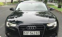Bán Audi A5 Sportback đời 2016 chính chủ giá 1 tỷ 250 tr tại Tp.HCM