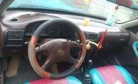 Bán Nissan Sunny đời 1992, màu xanh lam, nhập khẩu giá 43 triệu tại Nghệ An