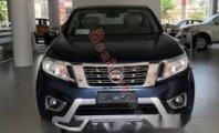Bán Nissan Navara EL Premium R đời 2019, nhập khẩu Thái giá 669 triệu tại Cần Thơ