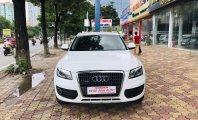 Bán Audi Q5 2013 – Chuẩn mực của sự hoàn hảo, xe sang nhập khẩu mà giá của xe Nhật, cực kỳ đáng yêu giá 1 tỷ 50 tr tại Hà Nội