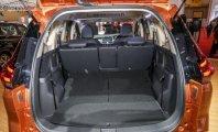 Cần bán xe Nissan Livina năm sản xuất 2019, nhập khẩu nguyên chiếc giá 550 triệu tại Đà Nẵng