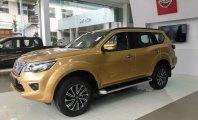 [Quá Sốc] Nissan Terra V (2 cầu AT) Full Option Giảm 110 Triệu, Hỗ trợ vay 80%. giá 1 tỷ 88 tr tại Đà Nẵng
