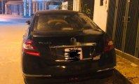 Cần bán gấp Nissan Teana năm sản xuất 2010, màu đen, 480 triệu giá 480 triệu tại Hà Nội