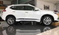 Bán Nissan X trail SV (2 cầu AT) năm sản xuất 2018, màu trắng duy nhất 1 xe giảm 100 triệu giá 923 triệu tại Đà Nẵng