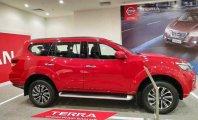 Bán Xe Nissan Terra E, 2018 mới 100% nhập khẩu nguyên chiếc. giá 835 triệu tại Hà Nội