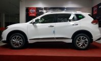 Nissan X trail 2.5 Giá Rẻ Nhất Miền Bắc giá 925 triệu tại Hà Nội