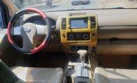 Cần bán Nissan Navara XE đời 2014, màu xám (ghi), nhập khẩu giá 420 triệu tại Lâm Đồng