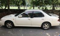 Cần bán Nissan Bluebird 2.0 1993, màu trắng, xe nhập giá 120 triệu tại Hà Nội