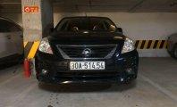 Bán Nissan Sunny XL đời 2015, giá chỉ 360 triệu giá 360 triệu tại Hà Nội