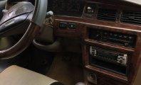 Thanh lý xe Nissan Bluebird năm 1990, màu trắng, nhập khẩu giá 20 triệu tại Thanh Hóa