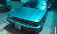 Bán Nissan Bluebird SE 1992, nhập khẩu giá 50 triệu tại Hà Nội