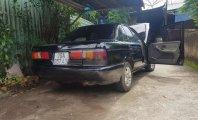 Bán ô tô Nissan Sunny MT sản xuất 1994, nhập khẩu giá 52 triệu tại BR-Vũng Tàu