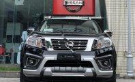 Cần bán Nissan Navara EL Premium Z năm 2019, màu đen, nhập khẩu   giá 659 triệu tại Quảng Ninh