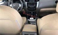 Bán xe Nissan Navara sản xuất 2019, màu trắng, nhập khẩu, giá tốt giá 669 triệu tại Cần Thơ