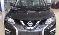 Bán Nissan X-trail SL sản xuất 2019, giá tốt giá 941 triệu tại Đồng Nai