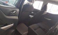 Bán Nissan Navara EL Premium Z đời 2019, màu đen, xe nhập giá 649 triệu tại Thanh Hóa