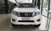 Nissan Navara mới 100% giá 600 triệu giá 600 triệu tại Hà Nội