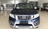 Nissan Navara EL Premium Z phiên bản mới, nhập khẩu, giá tốt giá 679 triệu tại Đồng Nai