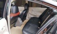 Bán xe cũ Nissan Sunny đời 2017, màu đen giá 360 triệu tại Hà Nội