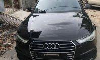 Bán Audi A6 năm sản xuất 2018, màu đen, nhập khẩu  giá 1 tỷ 820 tr tại Đồng Nai
