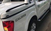 Bán ô tô Nissan Navara EL sản xuất năm 2016, màu trắng, nhập khẩu nguyên chiếc giá 520 triệu tại Hà Nội