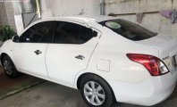 Cần bán xe Nissan Sunny XL sản xuất 2016, màu trắng số sàn, giá chỉ 320 triệu giá 320 triệu tại Tp.HCM