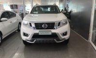 Nissan Navara VL Premium 2019 - Bao giá toàn quốc giá 750 triệu tại Tp.HCM